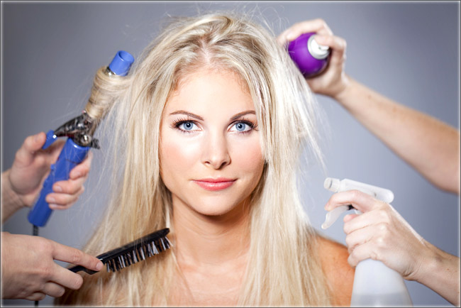 Know The Benefits In Being A Cosmetologist From One Of The Reputed Name In The Market