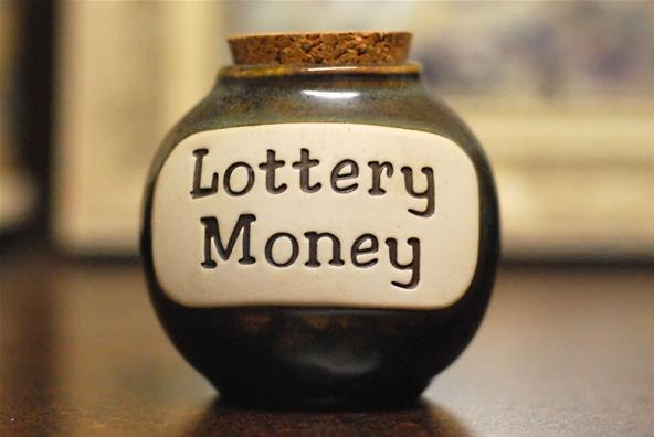 Tips To Win The Lottery