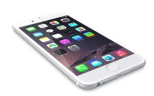 Wholesale iPhone 6 Replacement Part To Fix iPhone 6