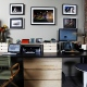 5 Tips To Create A Beautiful and Productive Home Office