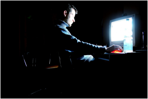 When Hackers Attack: Companies Who've Suffered from Cyber Crime