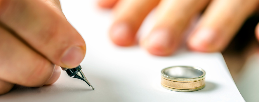 Before You File: What You Need To Know To Prepare For Divorce