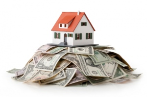 Dual Citizenship Through A Real Estate Investment - What You Need To Know