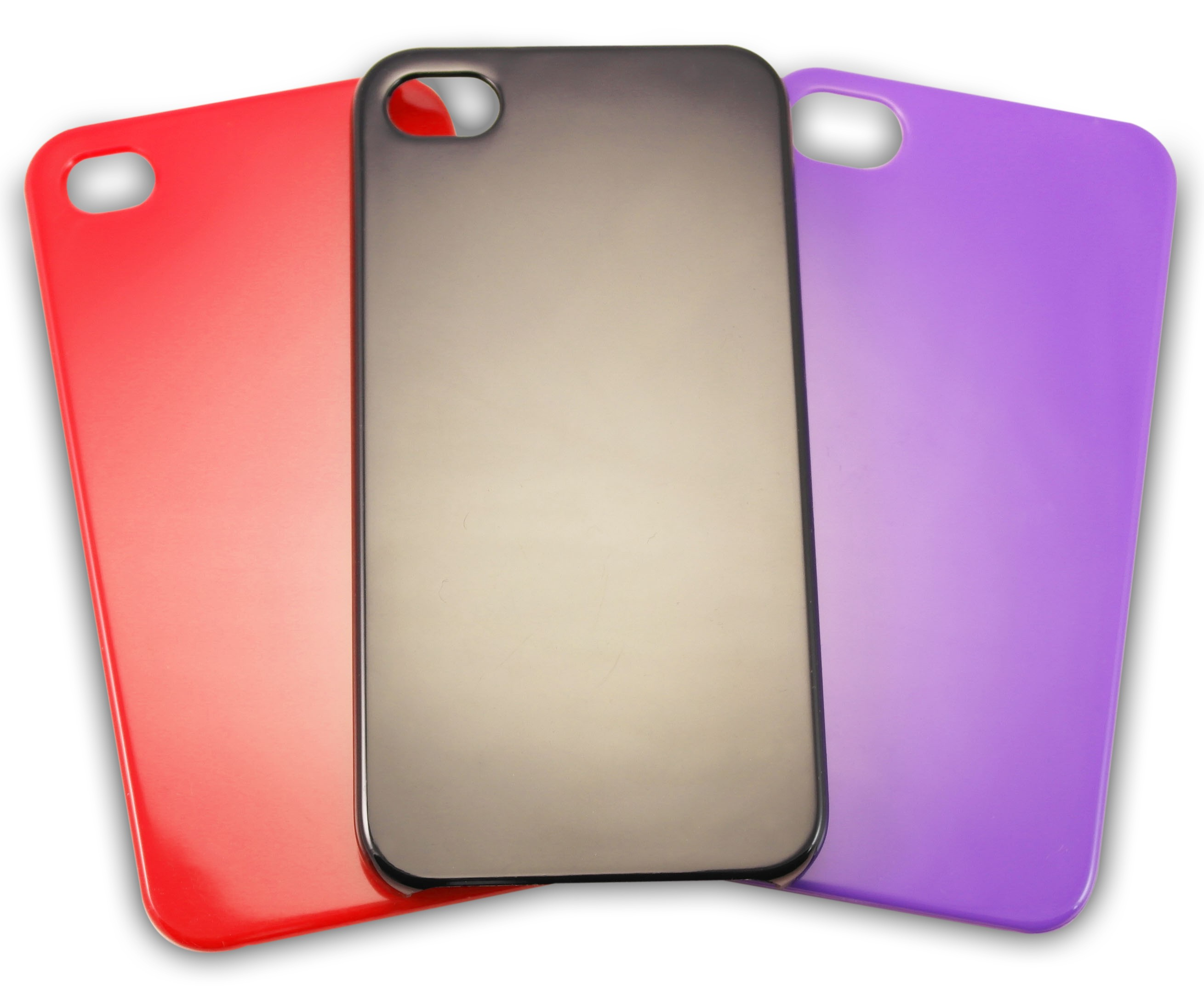 Protect Your Smartphone With The Right Cover or Case