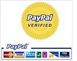 Why You Should Add PayPal To Your Web Site