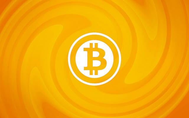 10 Deadly Sins Of Marketing For Bitcoin