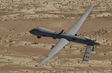Future Technology: Will Drones Occupy A Major Portion?