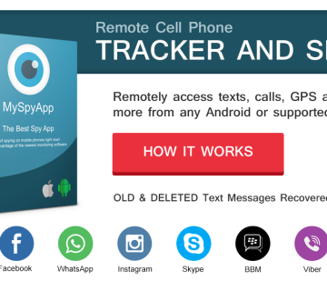 How Easy Is It To Install Mobile Phone Spy Software