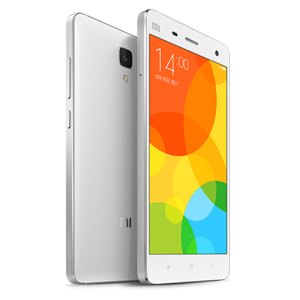 Why Mi4 Still Continues To Rule