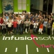 Becoming A Certified Infusionsoft Consultant Is Worth It!