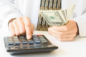 Get Timely Payday Loans No Credit And Save Your Money
