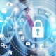 Protect Your Tech: 4 IT Basics For A Secure Network