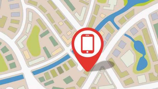 Simple Ways To Track Your Lost Cell Phone
