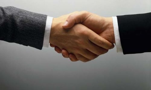 The Benefits Of Working With An IT Recruitment Firm