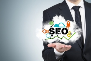 What Would An SEO Consultant Tell You