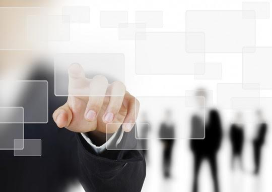 Employee Background Verification – 4 Elementary Needs To Evade Conflicts & Discrimination