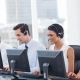 How b2b Call Centre Can Help You Generate Qualified Sales Leads?