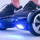 All You Need To Know About Hoverboards