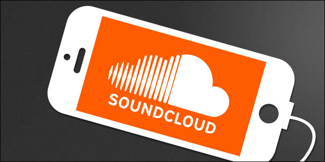 Get More Plays At Affordable Prices On SoundCloud