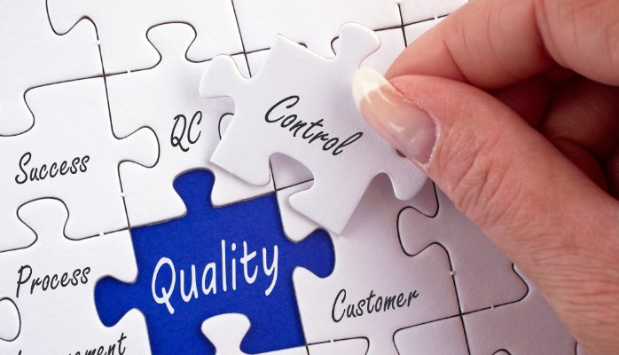 5 Aspects Good Quality Inspection Services Depend On