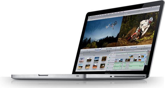 9 Options Of Best Laptop For Video Editing
