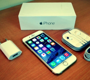 You Can Get A Good Price For Your Used iPhone