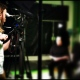 How To Choose Video Production Company?