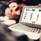 How To Make Sure You Optimize Your Social Media Monitoring