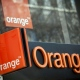 Orange Telecom Acquires Airtel In Burkina Faso and Sierra Leone