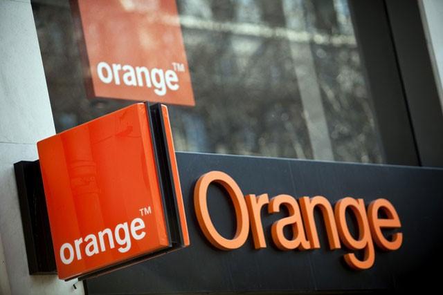 Orange Telecom Acquires Airtel In Burkina Faso and Sierra Leone