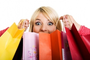 How To Get Best Deals and Discounts?