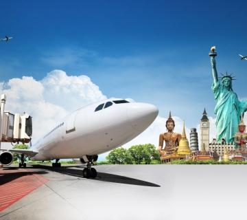 World Travel Insurance