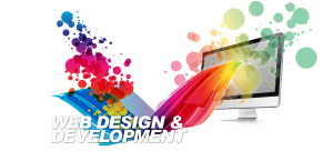 Web Designing: 5 Ways To Increase Sales