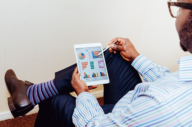 7 Business Apps That Will Help You Achieve Better Productivity and Organization