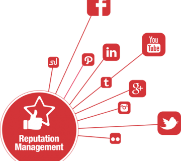Why Online Reputation Management is Important For A Business?