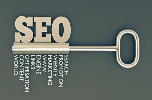 Optimize Your Website To Generate Leads Online