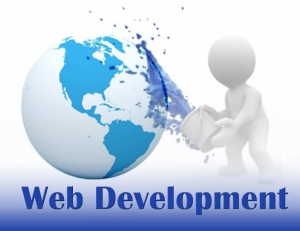 5 Benefits Of Developing Website Through Experts