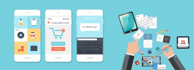4 Things You Must Ask Your Mobile App Developer To Provide You