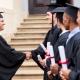 7 Common Resume Mistakes That Fresh Graduates Make