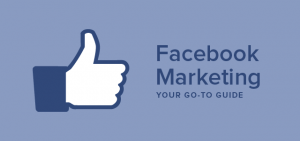 A Brief Facebook Visual Marketing Guide For 2016