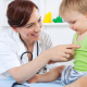 Choosing The Right Nursing Careers For The Long Term