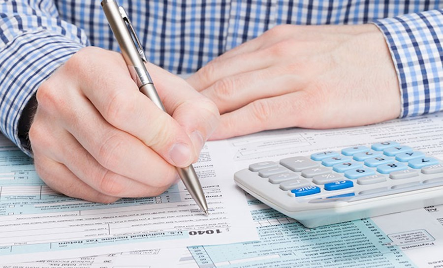 The Basic Responsibilities Of A Tax Preparer