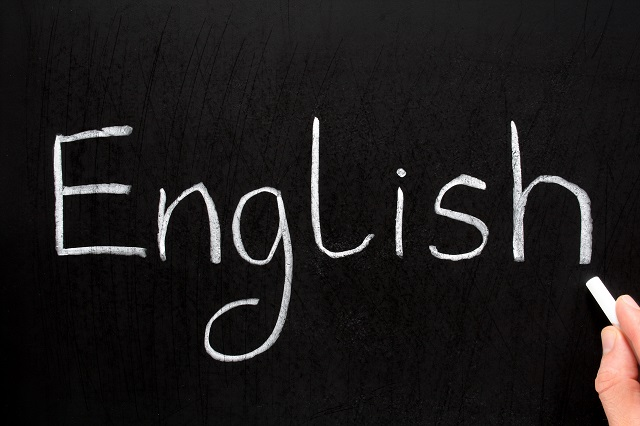 The Importance Of English Learning In Thailand