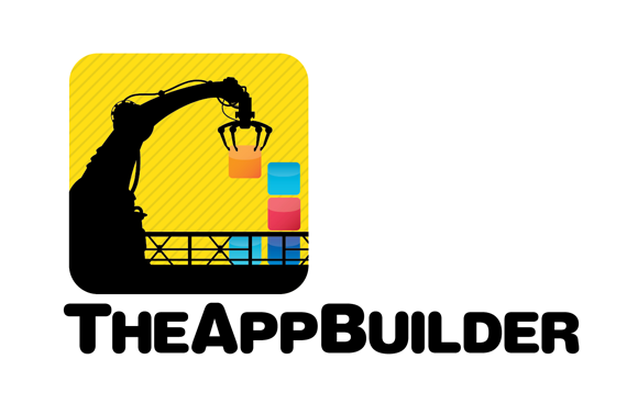 Best Platforms For iOS App Development
