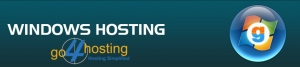 Windows Dedicated Hosting - Greater Choice For Businesses