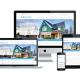 Choose The Joomla For Designing The Real Estate Website