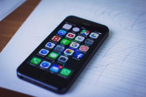 Is Investing In Mobile App Development Still A Good Move?