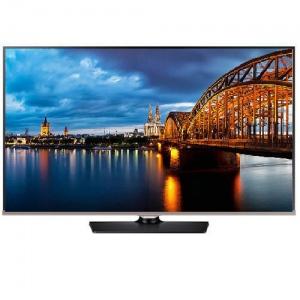 Samsung TVs Top 5 TVs Worth Buying In 2016