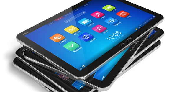 The Pros & Cons Of A Tablet Computer PC