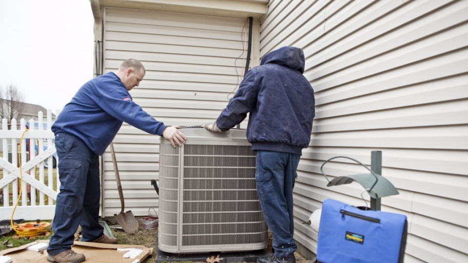 Things To Consider While Obtaining AC Maintenance Services